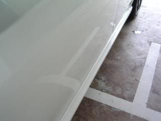 Mobile Polishing Service !!! - Page 39 PICT39741