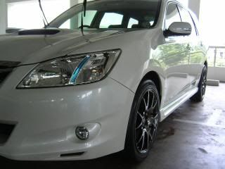 Mobile Polishing Service !!! - Page 39 PICT39743