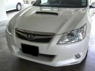 Mobile Polishing Service !!! - Page 39 PICT39744