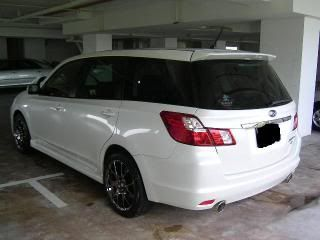 Mobile Polishing Service !!! - Page 39 PICT39745