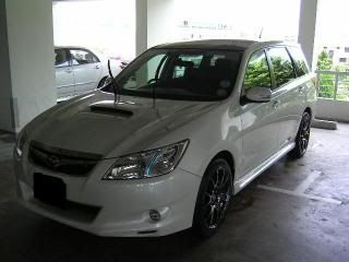Mobile Polishing Service !!! - Page 39 PICT39746