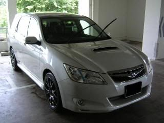 Mobile Polishing Service !!! - Page 39 PICT39747