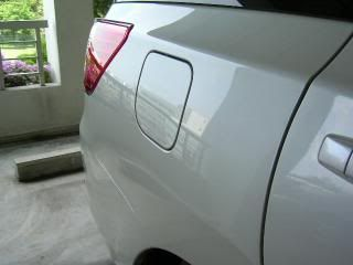 Mobile Polishing Service !!! - Page 39 PICT39748