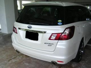 Mobile Polishing Service !!! - Page 39 PICT39749