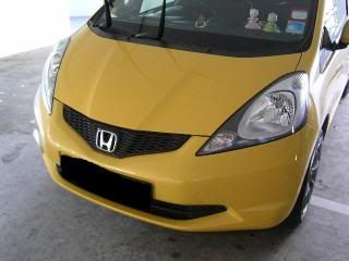 Mobile Polishing Service !!! - Page 38 PICT39755