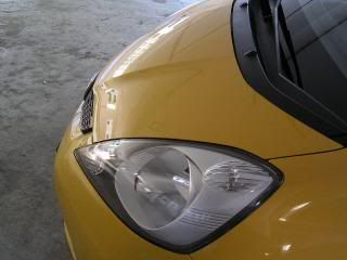 Mobile Polishing Service !!! - Page 38 PICT39758