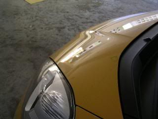 Mobile Polishing Service !!! - Page 38 PICT39759