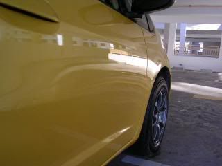 Mobile Polishing Service !!! - Page 38 PICT39762