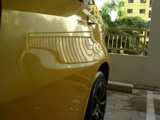 Mobile Polishing Service !!! - Page 38 PICT39764