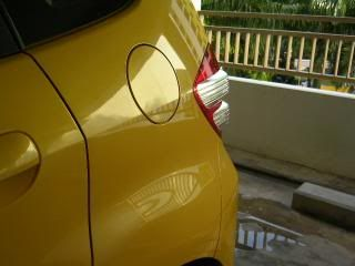 Mobile Polishing Service !!! - Page 38 PICT39765