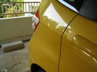 Mobile Polishing Service !!! - Page 38 PICT39766