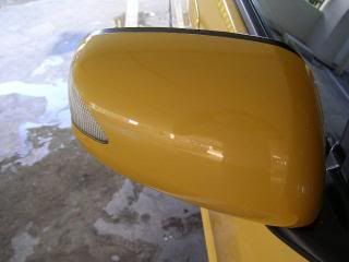Mobile Polishing Service !!! - Page 38 PICT39767