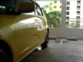 Mobile Polishing Service !!! - Page 38 PICT39769
