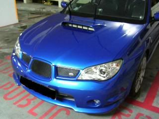 Mobile Polishing Service !!! - Page 38 PICT39778