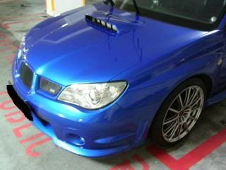 Mobile Polishing Service !!! - Page 38 PICT39779