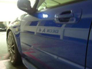Mobile Polishing Service !!! - Page 38 PICT39784
