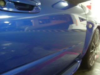Mobile Polishing Service !!! - Page 38 PICT39785