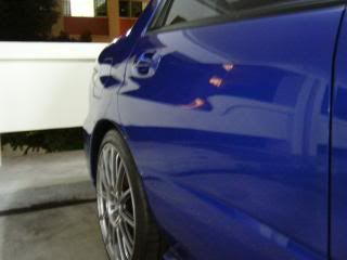 Mobile Polishing Service !!! - Page 38 PICT39786