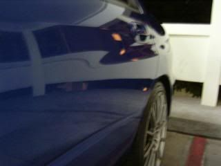 Mobile Polishing Service !!! - Page 38 PICT39787