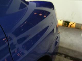 Mobile Polishing Service !!! - Page 38 PICT39788