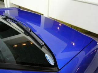 Mobile Polishing Service !!! - Page 38 PICT39789
