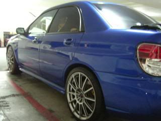 Mobile Polishing Service !!! - Page 38 PICT39792