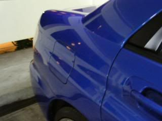 Mobile Polishing Service !!! - Page 38 PICT39793