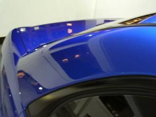 Mobile Polishing Service !!! - Page 38 PICT39794