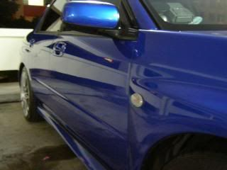 Mobile Polishing Service !!! - Page 38 PICT39799