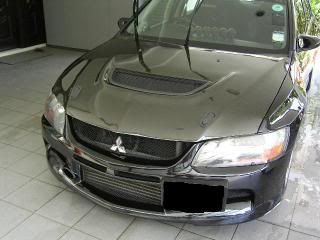 Mobile Polishing Service !!! - Page 39 PICT39803
