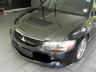 Mobile Polishing Service !!! - Page 39 PICT39804