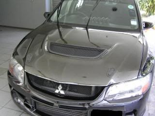 Mobile Polishing Service !!! - Page 39 PICT39805
