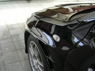 Mobile Polishing Service !!! - Page 39 PICT39807