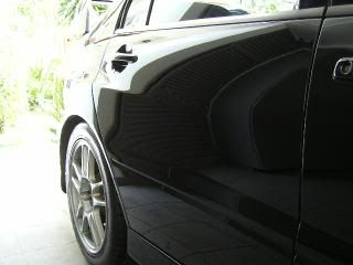 Mobile Polishing Service !!! - Page 39 PICT39810