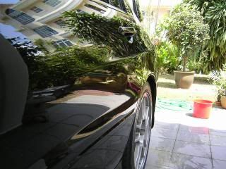 Mobile Polishing Service !!! - Page 39 PICT39811