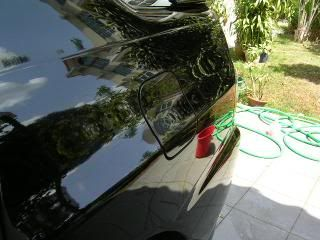 Mobile Polishing Service !!! - Page 39 PICT39812