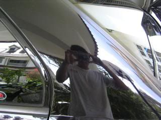Mobile Polishing Service !!! - Page 39 PICT39813