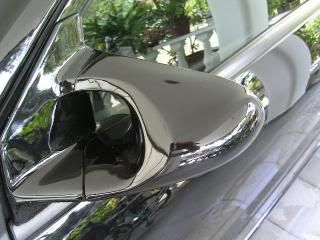 Mobile Polishing Service !!! - Page 39 PICT39814