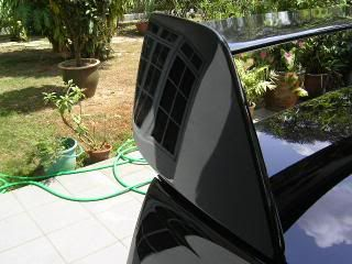Mobile Polishing Service !!! - Page 39 PICT39817