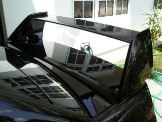 Mobile Polishing Service !!! - Page 39 PICT39818