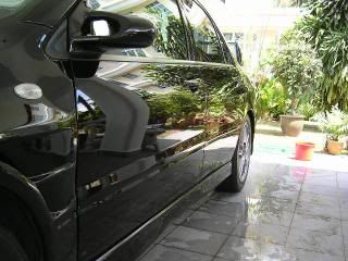 Mobile Polishing Service !!! - Page 39 PICT39820