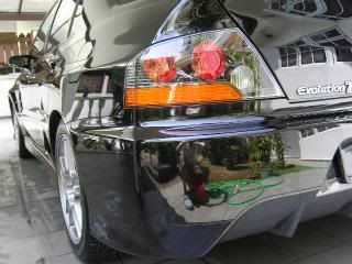 Mobile Polishing Service !!! - Page 39 PICT39823