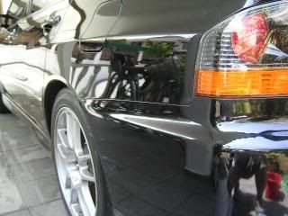 Mobile Polishing Service !!! - Page 39 PICT39824