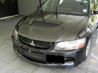 Mobile Polishing Service !!! - Page 39 PICT39825