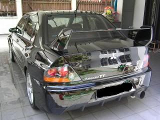 Mobile Polishing Service !!! - Page 39 PICT39826