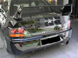 Mobile Polishing Service !!! - Page 39 PICT39830