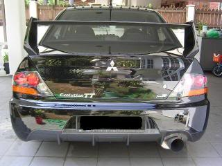 Mobile Polishing Service !!! - Page 39 PICT39831