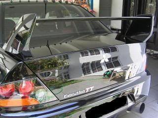 Mobile Polishing Service !!! - Page 39 PICT39832