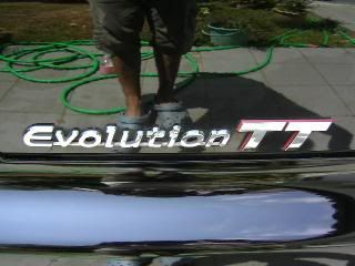 Mobile Polishing Service !!! - Page 39 PICT39834