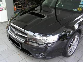 Mobile Polishing Service !!! - Page 39 PICT39838